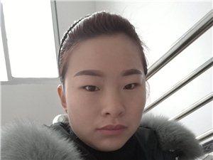 【美女秀�觥刻鹛�