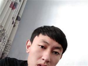 【帅男秀场】彭勇