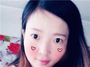 【美女秀场】刘秀娟