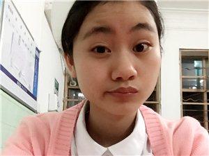 【美女秀场】洪金玲