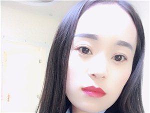 【美女秀场】赵静