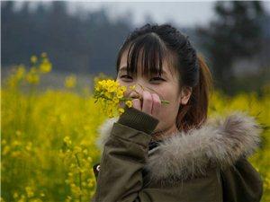 【美女秀场】英子