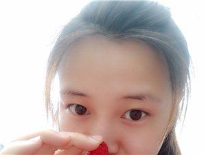 【美女秀场】梅子酱