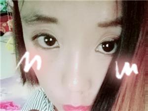 【美女秀场】刘曼