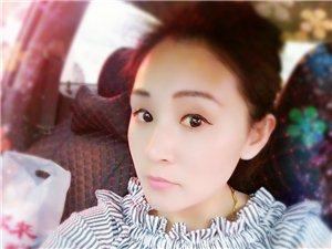 【美女秀场】杨萍