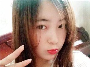 【美女秀场】刘茵
