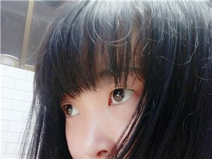 【美女秀场】黄晓丹