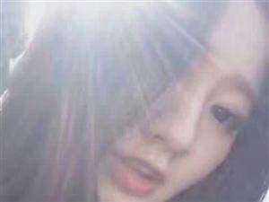 【美女秀场】妍妍