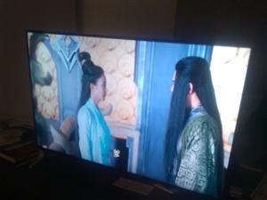 乐视4?40生态超级智能电视