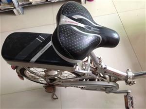 出售二手电动自行车