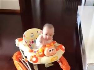宝宝自用玩具