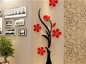 壁纸壁画壁布背景墙电视墙玄幻