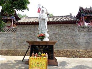 南無大愿地藏王菩萨圣像开光庆典!