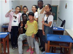 长期招收小学初中高中英语一对一,假期课程