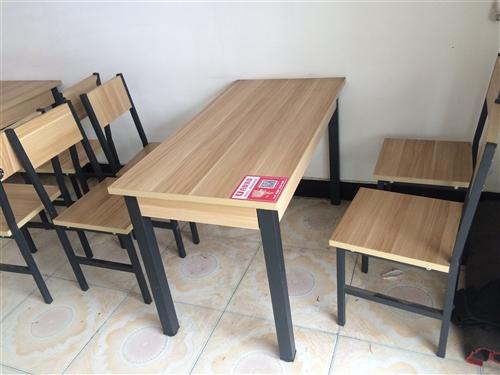 二手餐桌低价转让