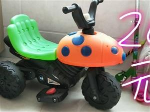 出售儿童车
