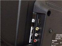 金沙国际网上娱乐全新松下32寸液晶电视机