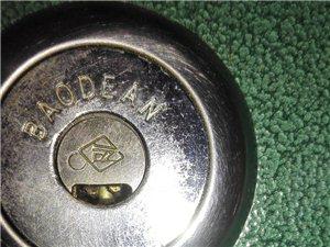 开锁换锁,配钥匙门禁卡,汽车遥控器