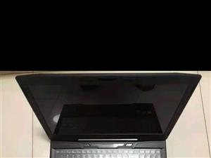 出闲置深海泰坦x6ti-m2多彩版i7 GTX96