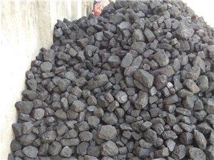 经营煤炭保证质量电话15318654657