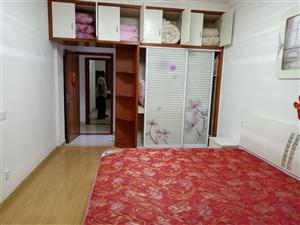 9成新家具,低价处理