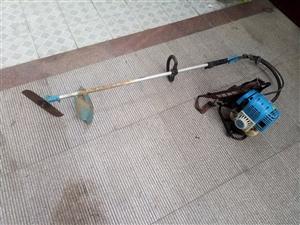 割草机(专业割灌系列)