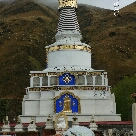 走進西藏拚車旅游及包車進藏