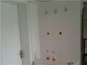 粉刷,装修,贴璧纸,开门洞,做卫生,贴砖,拆除