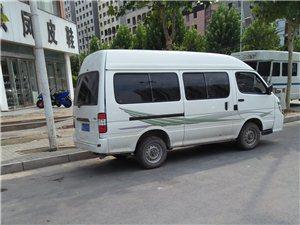 郑州搬家车队全市最低价