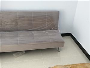 沙发床1.8米