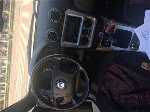 私家車出售