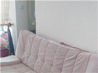 单人沙发床