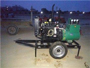 挖機,鏟車,:壓路機,發電機等