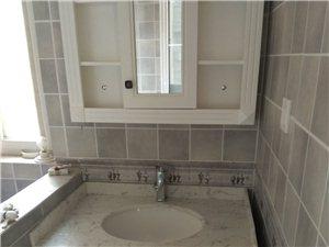 衛浴安裝與維修