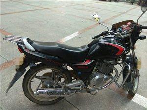 摩托车出售