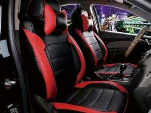 专车座套定制 厂家直销 质优价廉