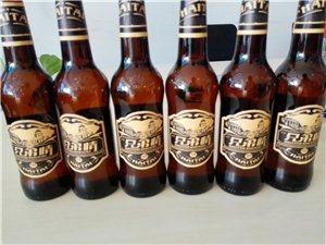 德国海态啤酒免费招商