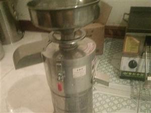 豆浆机,燃气硌,煎,烤多用炉