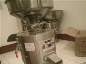 家用商用豆浆机