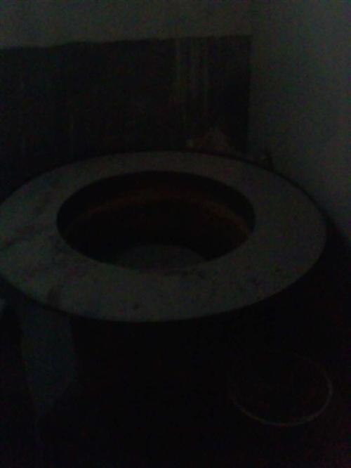 低价处理蒸锅,切皮机,打浆机