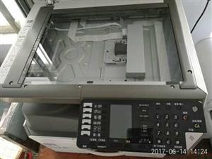 惠普2048复印机出售