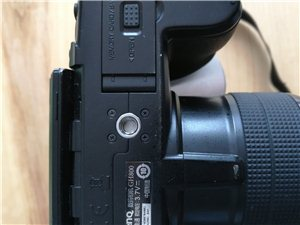 明基GH800数码相机处理