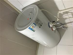 九阳热水器几乎全新低价出售