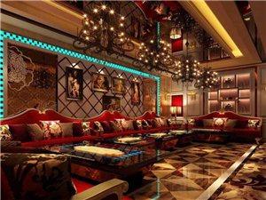 澳门金沙线上真人赌博拱北超豪华 超嗨 美女较多的KTV夜场