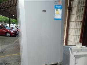 出售9成新冰箱