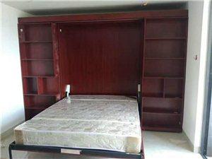 配送家具安装及维修