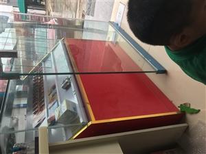 全新烟柜转让