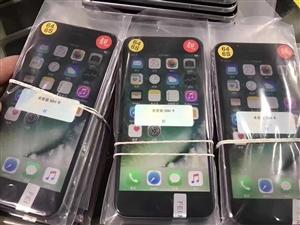 专业苹果设备