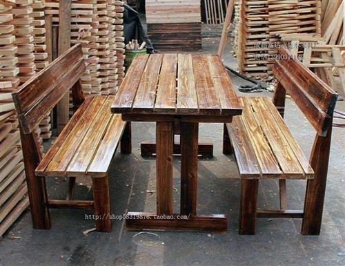 收購類似桌椅舊新都可以。