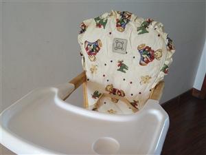 除了因为木质的原因,坐脏后不能完全搽得更新的一样外,其他完好无损!坐椅坐套洗过一水,可以说是全新!可...